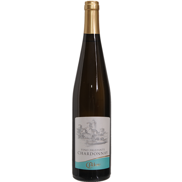 Patrizia Cadore Chardonnay Frizzante