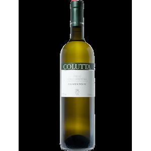 Colutta Chardonnay