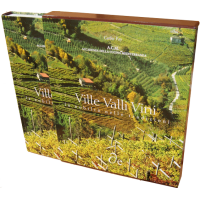 Villas Valleys Wines