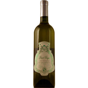 F.lli Vincenzi Pinot Grigio 13%