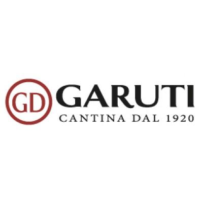 Garuti